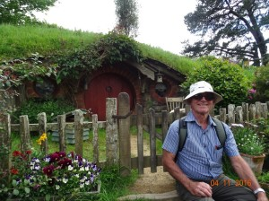 selby-at-hobbit-town
